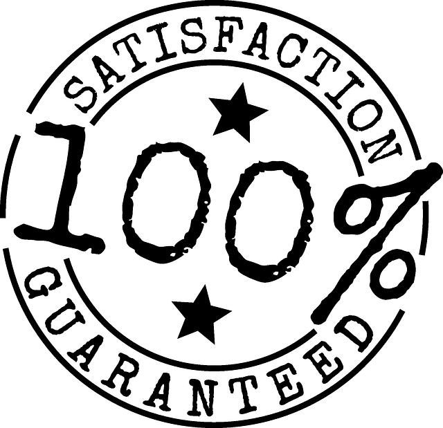 100percentguarantee