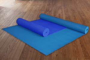 yogamatcompare_